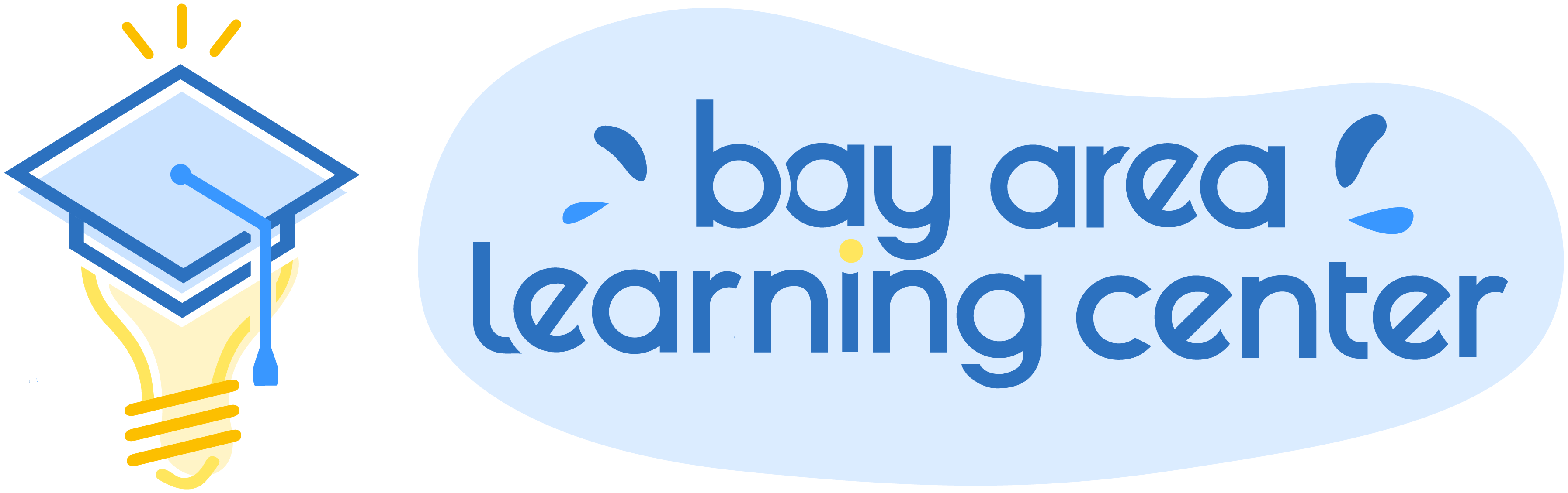 Bay Area Learning Center